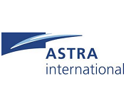 Astra International Tbk