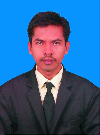 Anugrah Jaya Abadi Engineering, PT