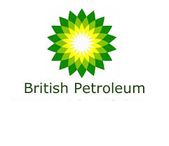 PT. British Petroleum Indonesia